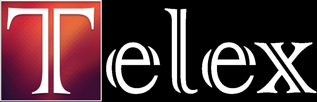 TELEX Albania